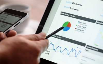20 Reasons Why SEO is Important to Any Online Business