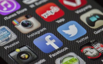 20 Ways Social Media Marketing Can Help Boost Your Business